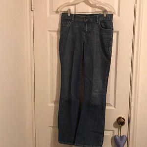 3 for $15 🦋🦋- Calvin Klein Jeans